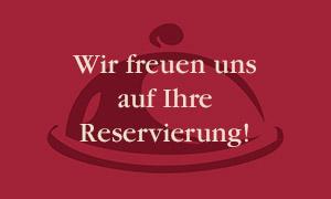 rote-flaeche-speiseglocke-300