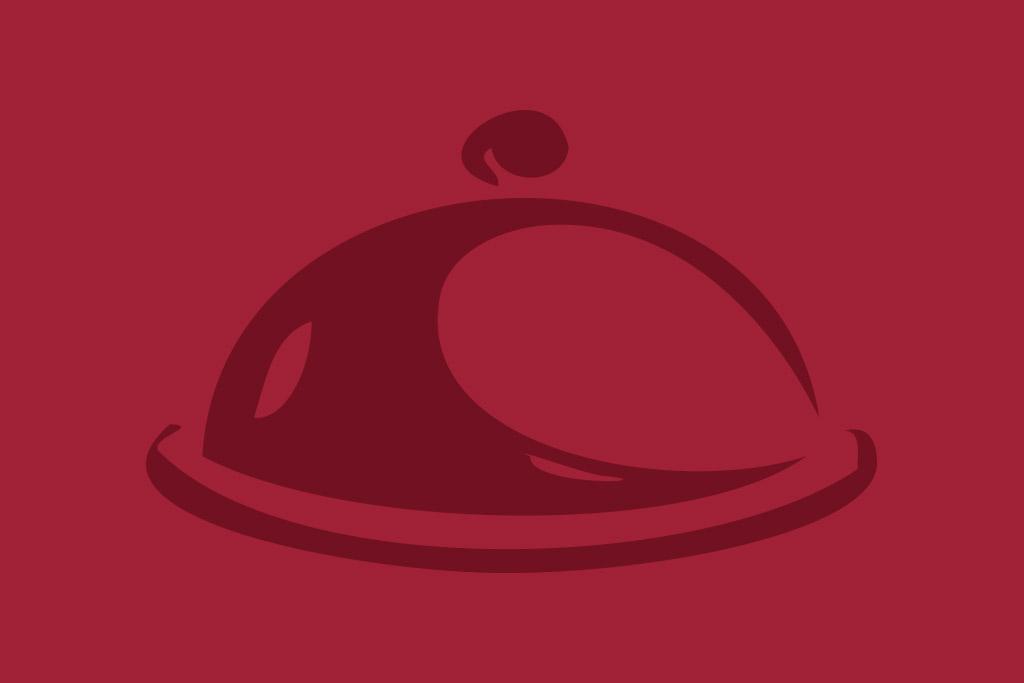 rote-flaeche-speiseglocke